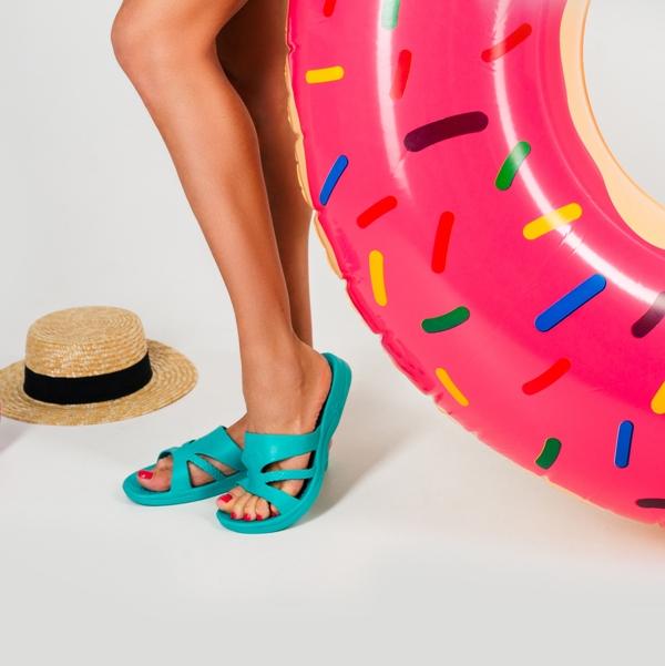 57cea9e2c Фабрика резиновой обуви «Дарина» (ПВХ, ЭВА)   Резиновые сапоги ...